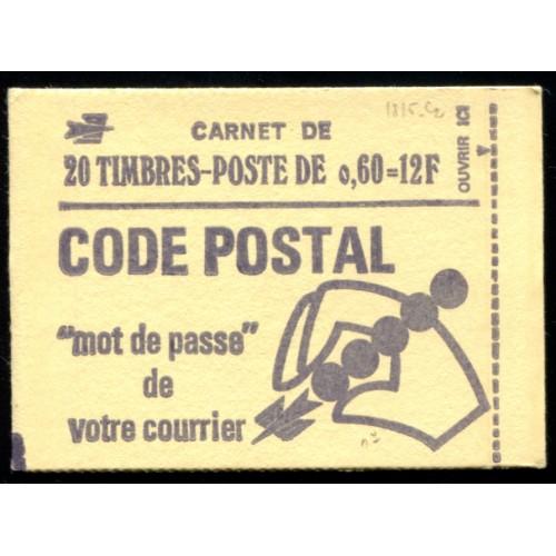 Lot 3504 - N°1815-C2