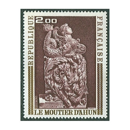 N°1743