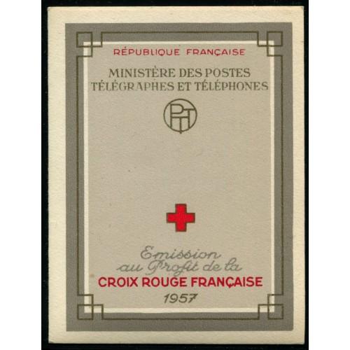 Croix-Rouge 2006