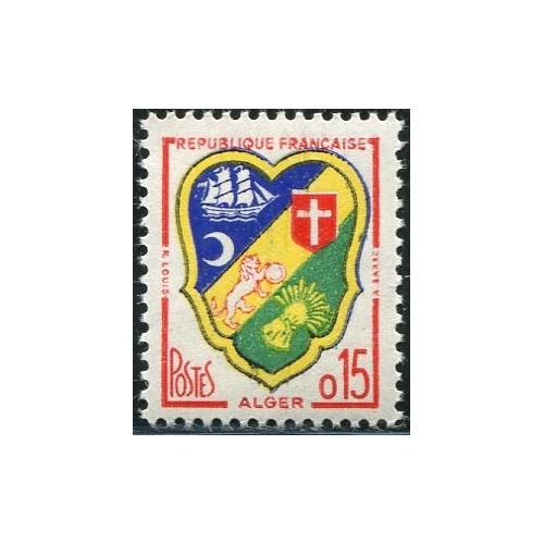N°1232