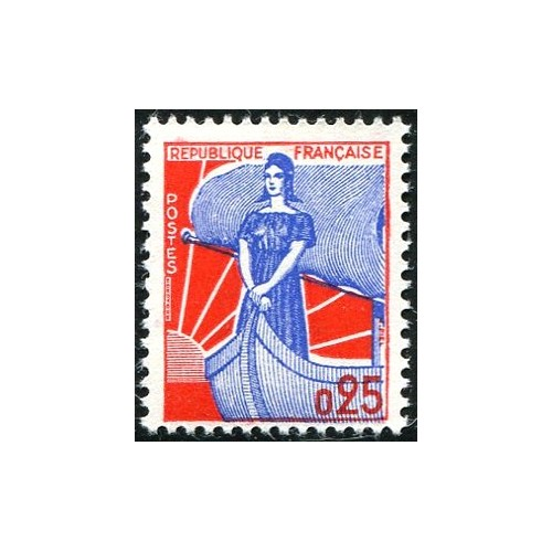 N°1234