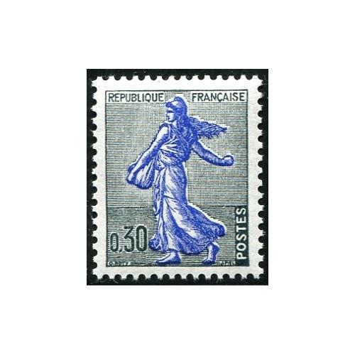 N°1234A