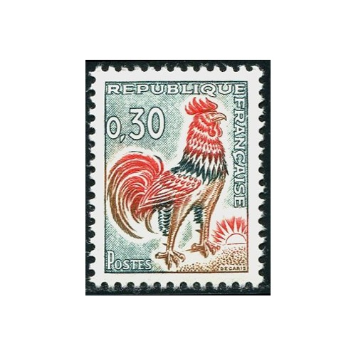 N°1331A