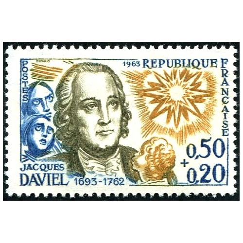 N°1374