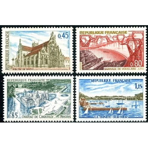 N°1582-1585
