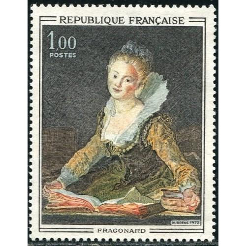 N°1702