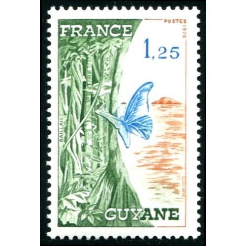N°1865A