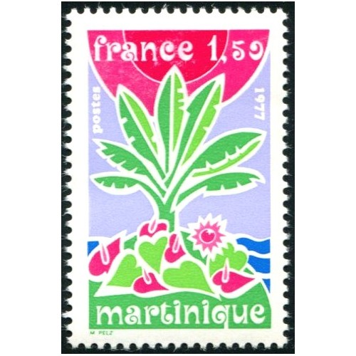 N°1915