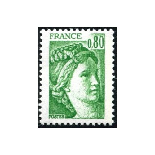 N°1970