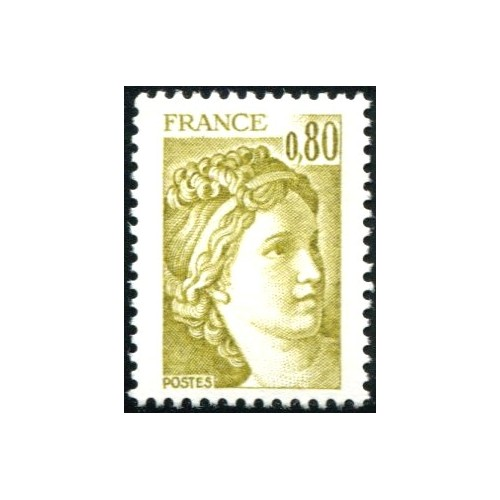 N°1971