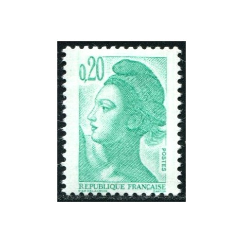N°2181