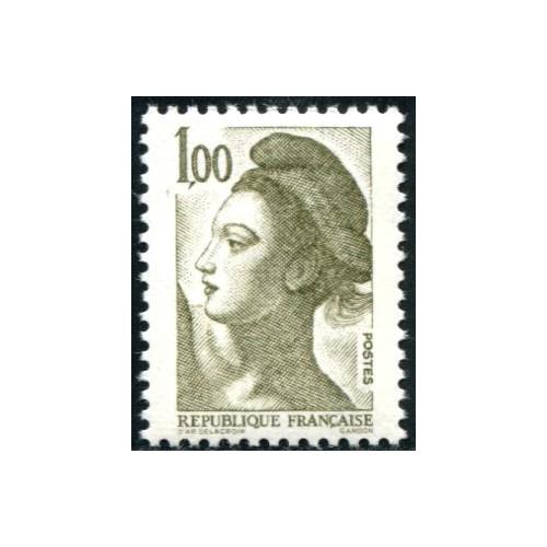 N°2185