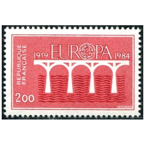 N°2309