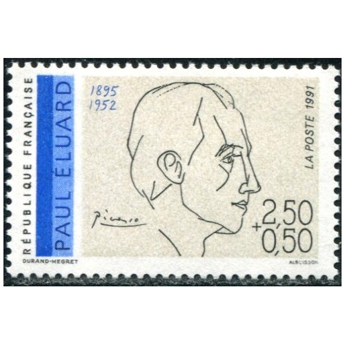 N°2681