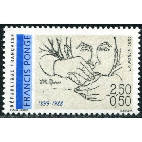N°2684