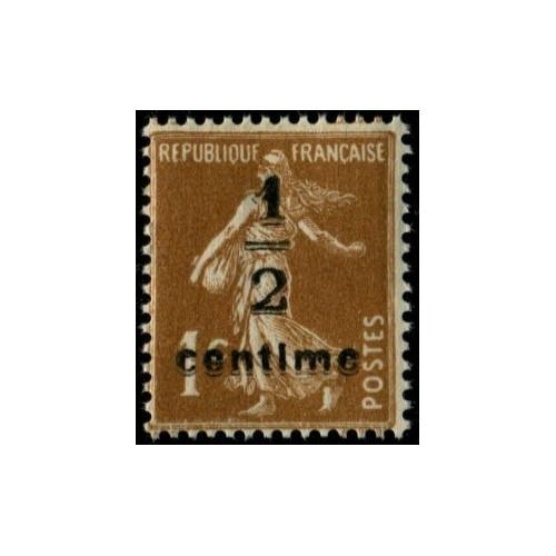 N°279B