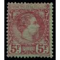 Monaco (lot 4930 à 5142)
