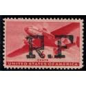 Poste Aéro-Naval (lot 4170 à 4186)