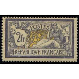 N°111 au N°147 (lot 2000 à 2290)