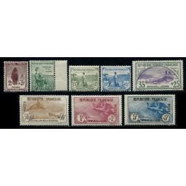 N°148 au N°251 (lot 2291 à 2538)
