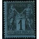 N°61 au 106a
